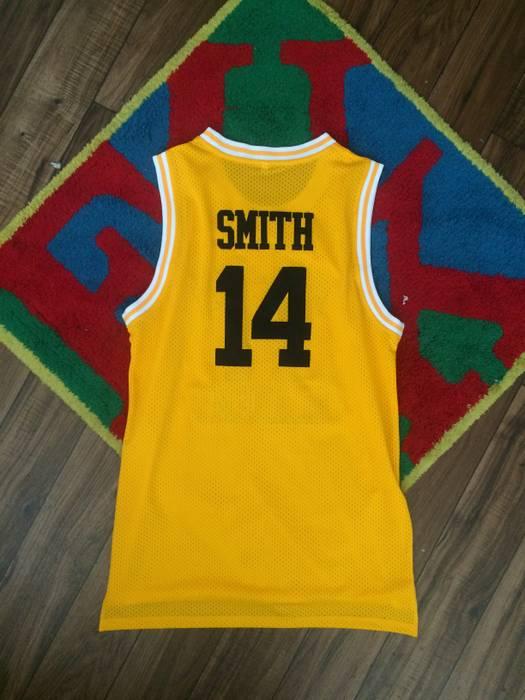 Nike Fresh Prince Bel-Air Academy Jersey Size l - Jerseys for Sale ... ec047e24b5fc
