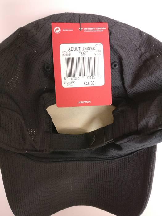 3b00d2ccbda Jordan Brand PSNY X JORDAN HAT Size one size - Hats for Sale - Grailed