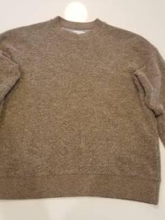 e53e2b50627313 Sweaters & Knitwear | Grailed