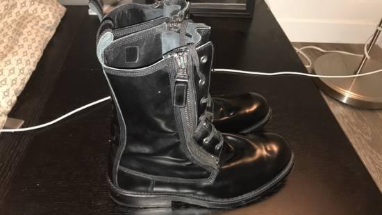 Balmain balmain boots Size US 11 / EU 44 - 3