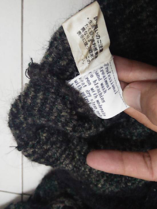 Givenchy Vintage Givenchy gentleman Paris wool Size US M / EU 48-50 / 2 - 6