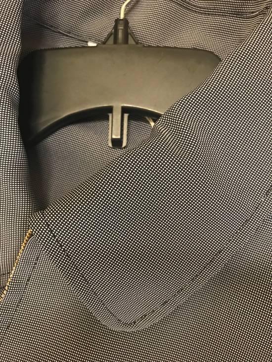 Thom Browne Light Shell Blouson Jacket Size US L / EU 52-54 / 3 - 5