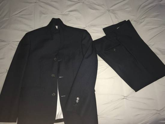 Thom Browne Brooks Brothers Black Fleece Suits Size BB00 / XS Size 34S - 16