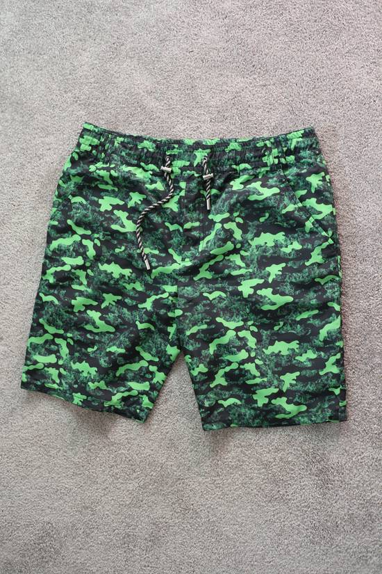 Thom Browne Random brand new shorts pack - Camo, swim wear, etc. + MYSTERY items!!! Size US 32 / EU 48