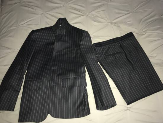 Thom Browne Brooks Brothers Black Fleece Suits Size BB00 / XS Size 34S - 10