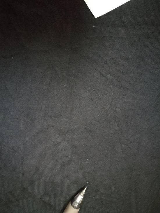 Givenchy Givenchy Tee Size XS Size US XS / EU 42 / 0 - 5
