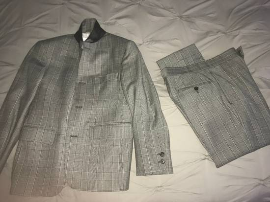 Thom Browne Brooks Brothers Black Fleece Suits Size BB00 / XS Size 34S - 13