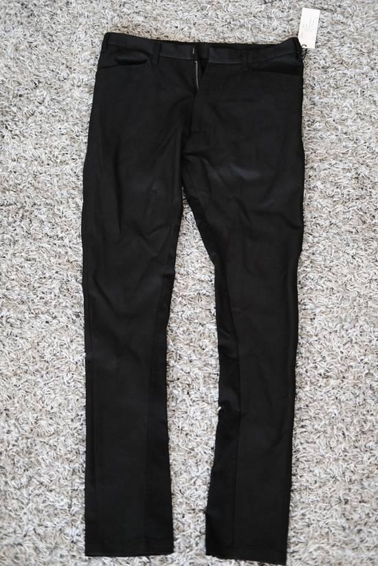 Julius BNWT PRE15 Pants Size US 30 / EU 46