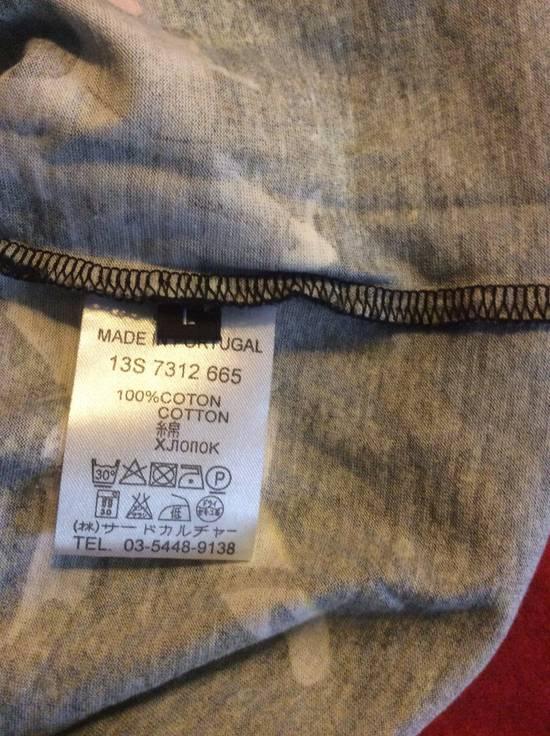 Givenchy Fighter Jets Paisley T shirt Size US L / EU 52-54 / 3 - 3