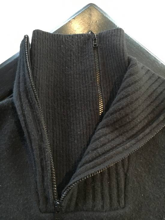 Givenchy Givenchy Double Collar Sweater Size US S / EU 44-46 / 1 - 2