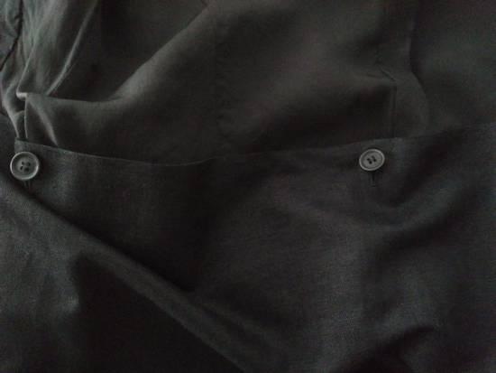 Julius Julius_7 coat/jacket Size US M / EU 48-50 / 2 - 5
