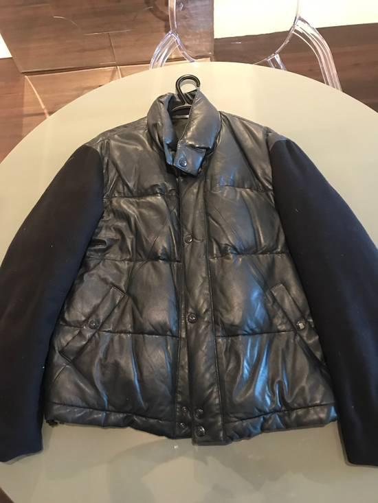 Givenchy Givenchy Heavy Coats Size US M / EU 48-50 / 2