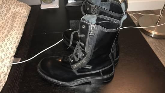 Balmain balmain boots Size US 11 / EU 44 - 1