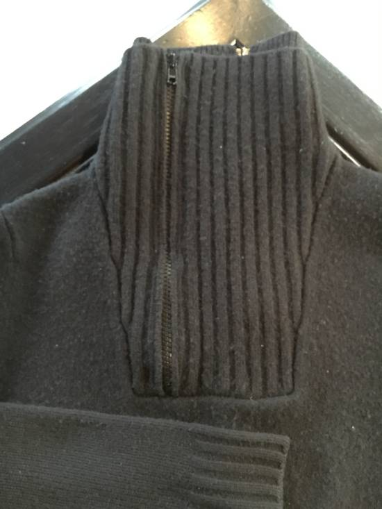 Givenchy Givenchy Double Collar Sweater Size US S / EU 44-46 / 1 - 5