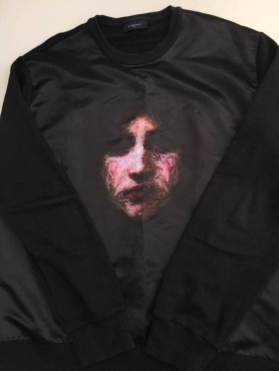 Givenchy Madonna Satin Size US L / EU 52-54 / 3 - 2