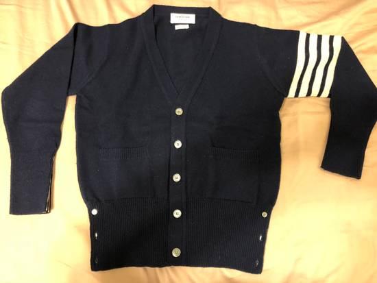 Thom Browne 4 bar cashmere Size US M / EU 48-50 / 2
