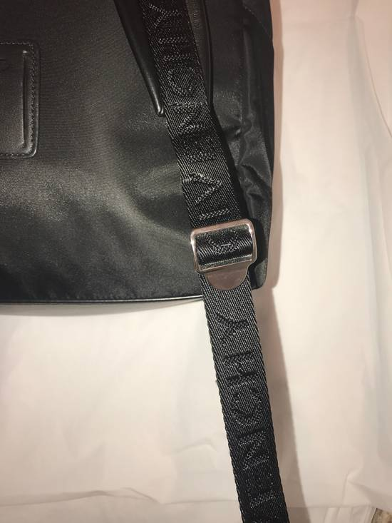 Givenchy Rottweiler backpack Size ONE SIZE - 2