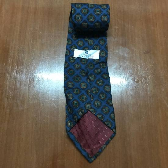 Givenchy tie Size ONE SIZE - 1