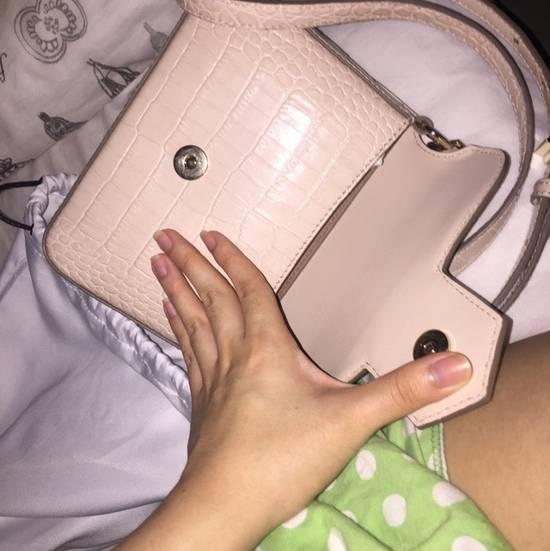 Givenchy Mini Nobile Bag Size ONE SIZE - 2