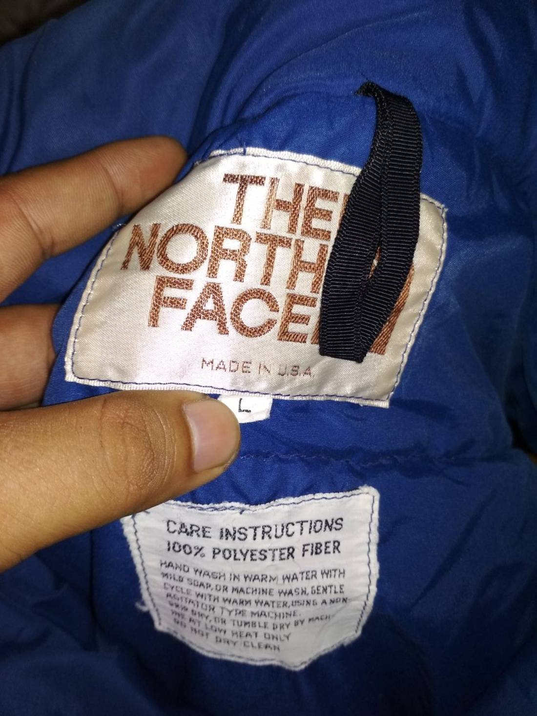 c98c69875 where to buy north face vest washing instructions usa 680b3 cfdea