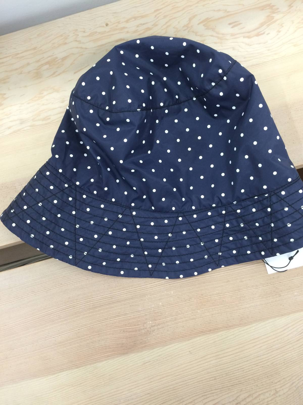 665b8fa5b2c Engineered Garments Reversible Bucket Hat Sz M Size one size - Hats ...