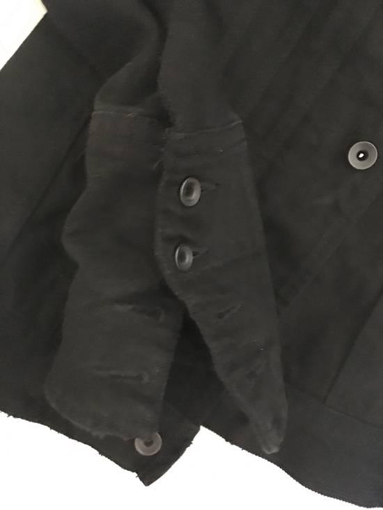 Julius Black Denim jacket Size US S / EU 44-46 / 1 - 3