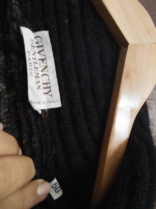 Givenchy Vintage Givenchy gentleman Paris wool Size US M / EU 48-50 / 2 - 4