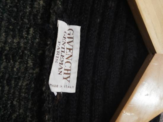Givenchy Vintage Givenchy gentleman Paris wool Size US M / EU 48-50 / 2 - 5