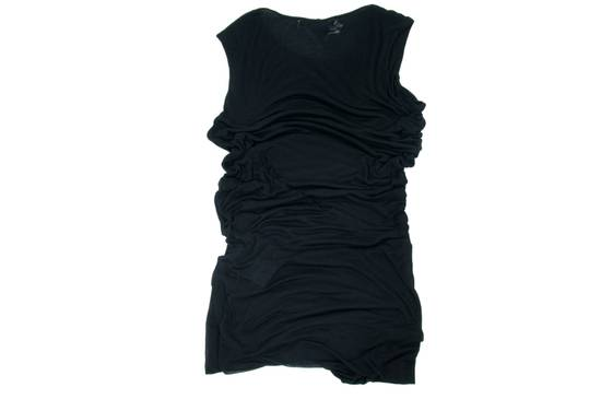 Julius Double Layer Tank Top Size US M / EU 48-50 / 2 - 3