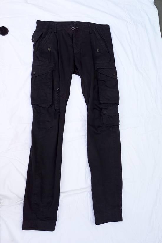 Julius Julius cargo pants Size US 32 / EU 48