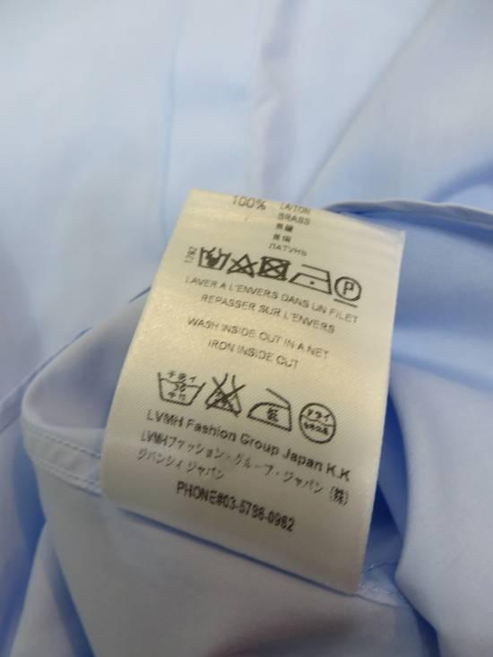 Givenchy Star embellished shirt Size US S / EU 44-46 / 1 - 12