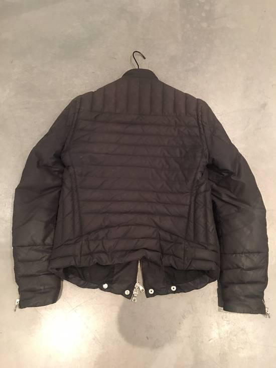 Balmain Balmain Jacket Quilted Size US M / EU 48-50 / 2 - 1