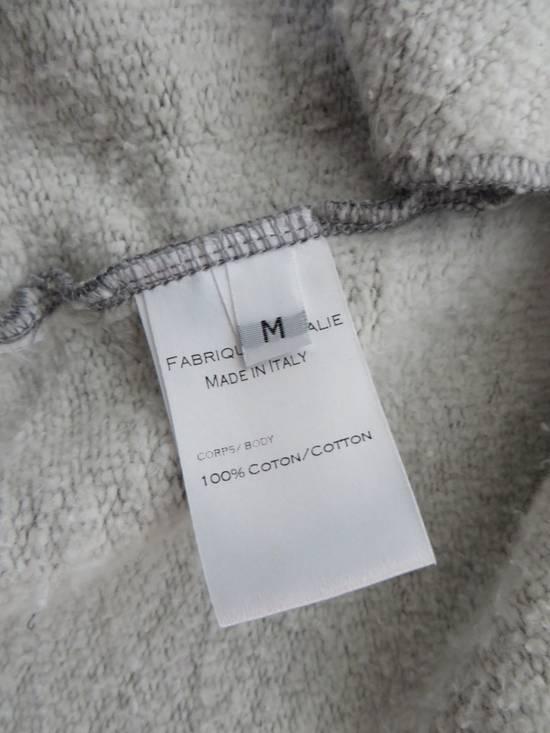 Balmain Classic sleeveless hoodie Size US M / EU 48-50 / 2 - 7