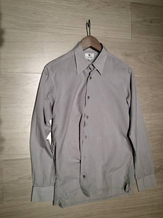Givenchy Shirt Size US XXS / EU 40