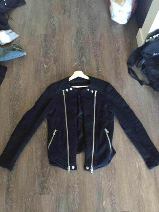 Balmain Jacket Size US S / EU 44-46 / 1