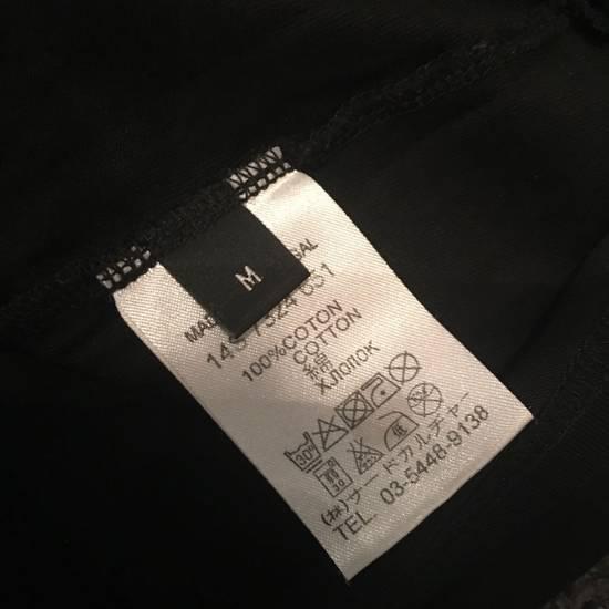 Givenchy Givenchy T-shirt Columbian fit M Size US M / EU 48-50 / 2 - 2