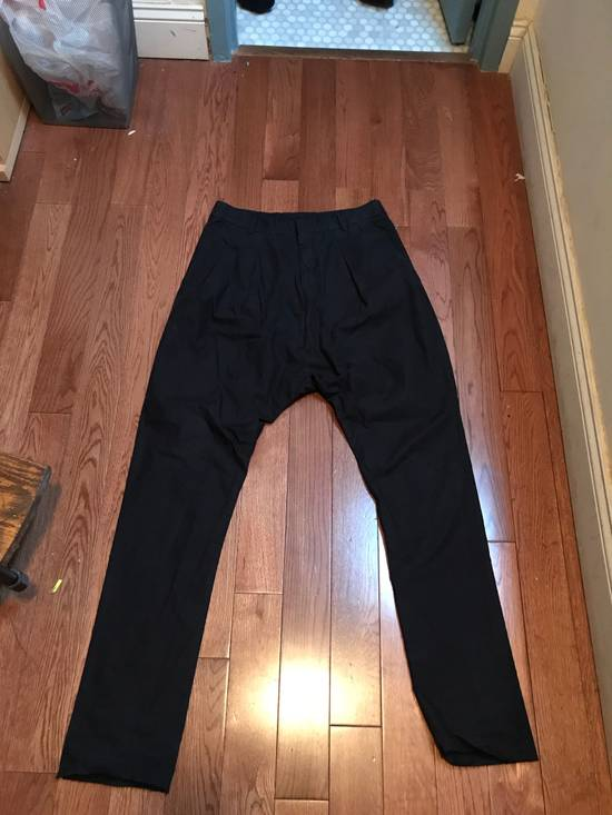 Givenchy Givenchy Size US 29