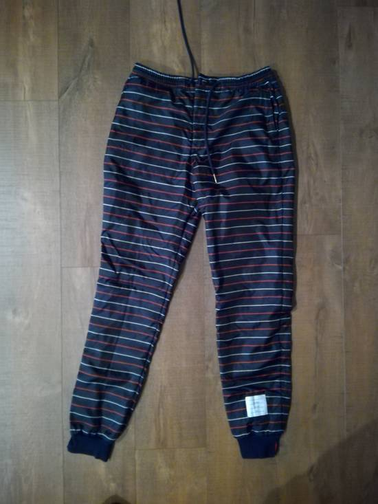 Thom Browne Thom Browne sweatpants Size US 31