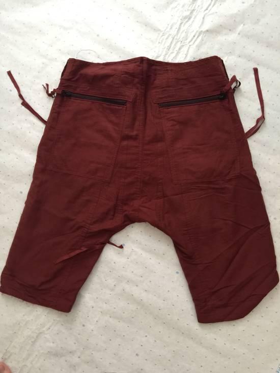 Julius Rare Sample shorts Size US 32 / EU 48 - 1