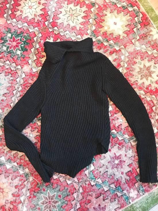 Julius Sweater Size US S / EU 44-46 / 1