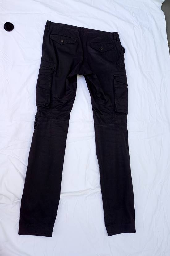Julius Julius cargo pants Size US 32 / EU 48 - 1