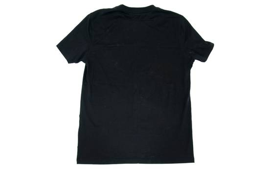 Givenchy Shark Shirt Size US S / EU 44-46 / 1 - 3