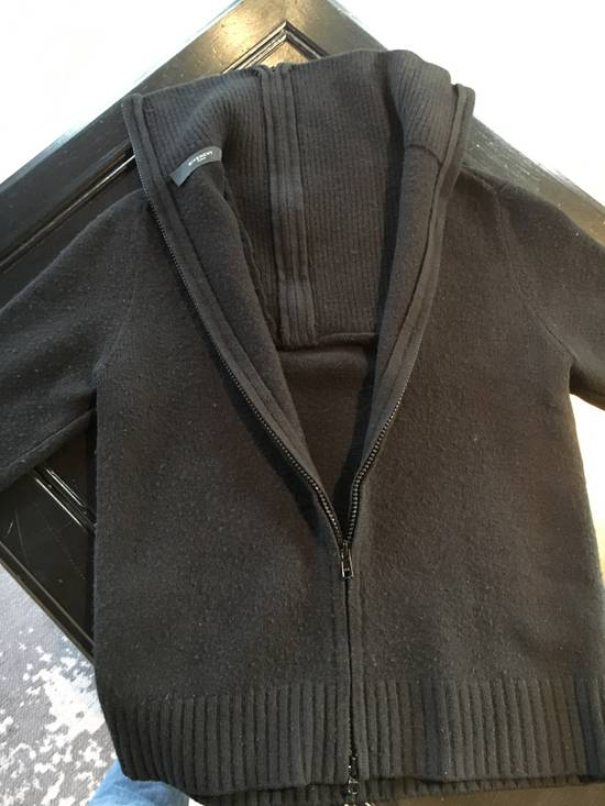 Givenchy Givenchy Double Collar Sweater Size US S / EU 44-46 / 1 - 3