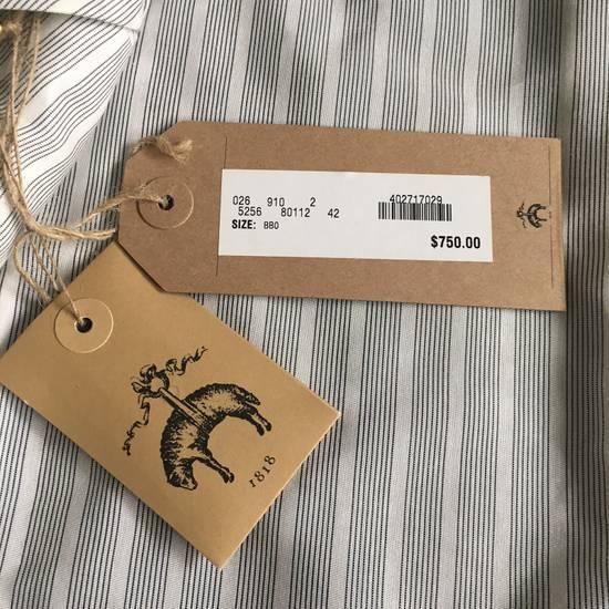 Thom Browne Black Fleece Modern Classic Peacoat Size US XS / EU 42 / 0 - 8