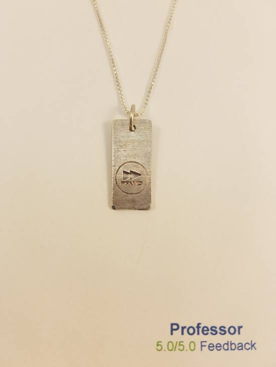 Givenchy FFWD Necklace nwot Size ONE SIZE