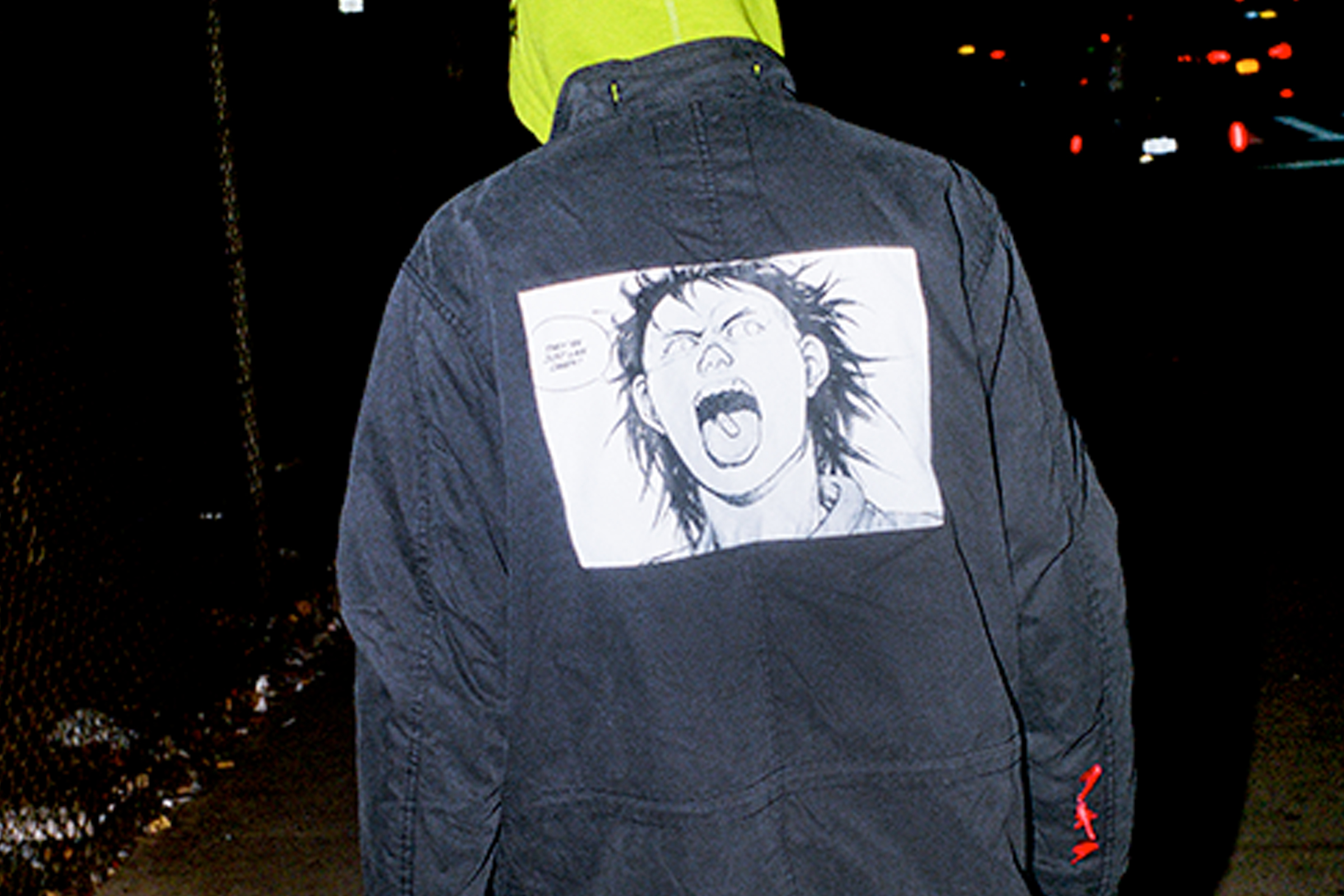 37f131bbe4a2 Styled By Grailed  How To Wear Your New Supreme - Styled By Grailed ...
