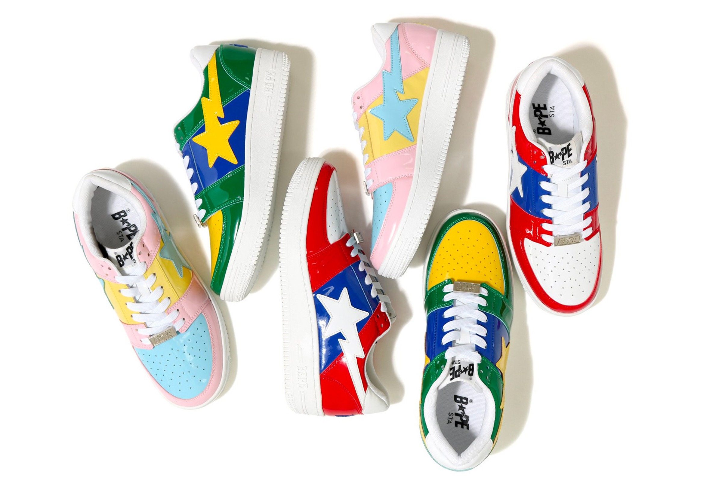Imagine If Marvel Superheroes Were Iconic Nike Sneakers