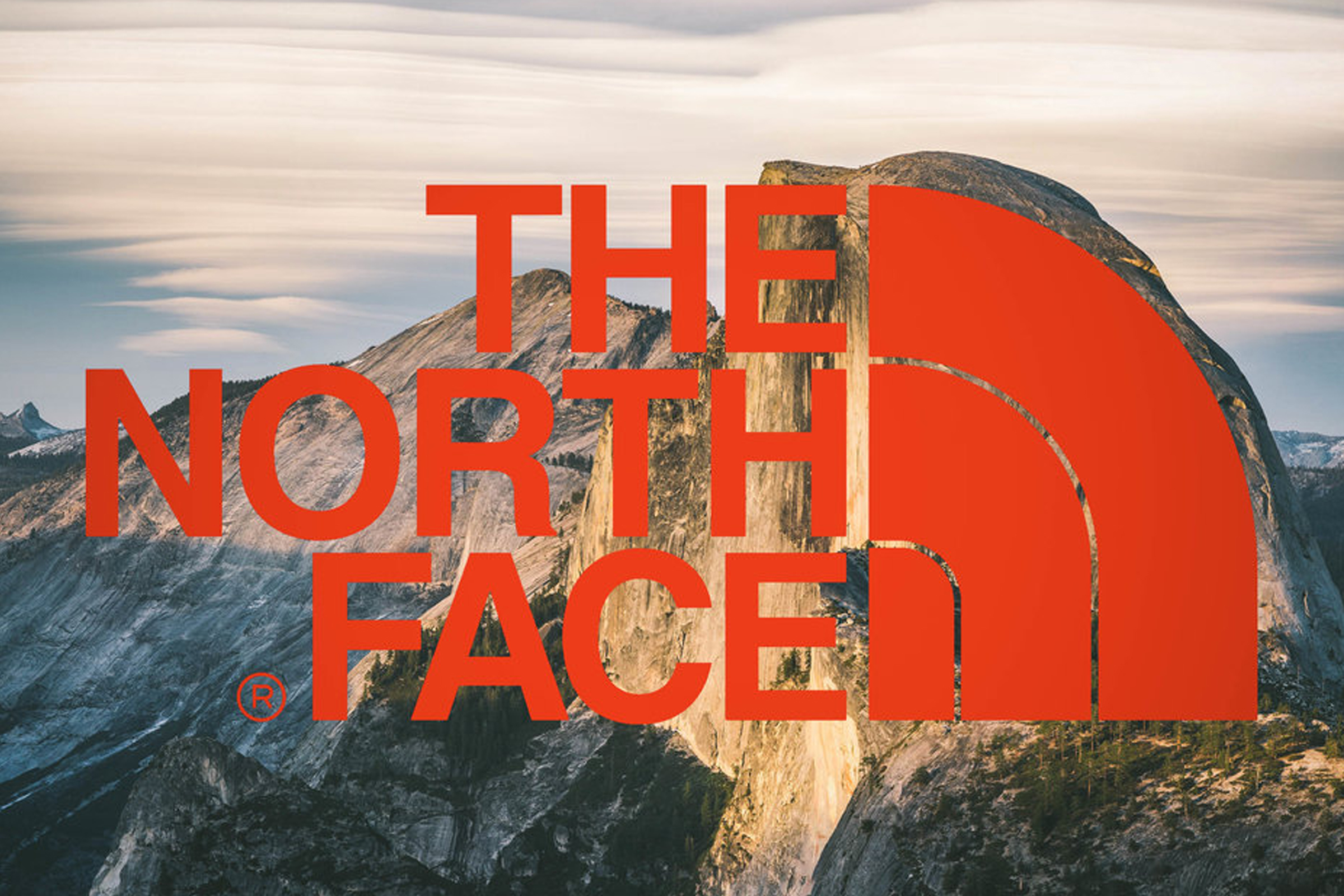1fe1d5c4aa3358 The Many Faces of The North Face - The North Face Brand Family - Grailed