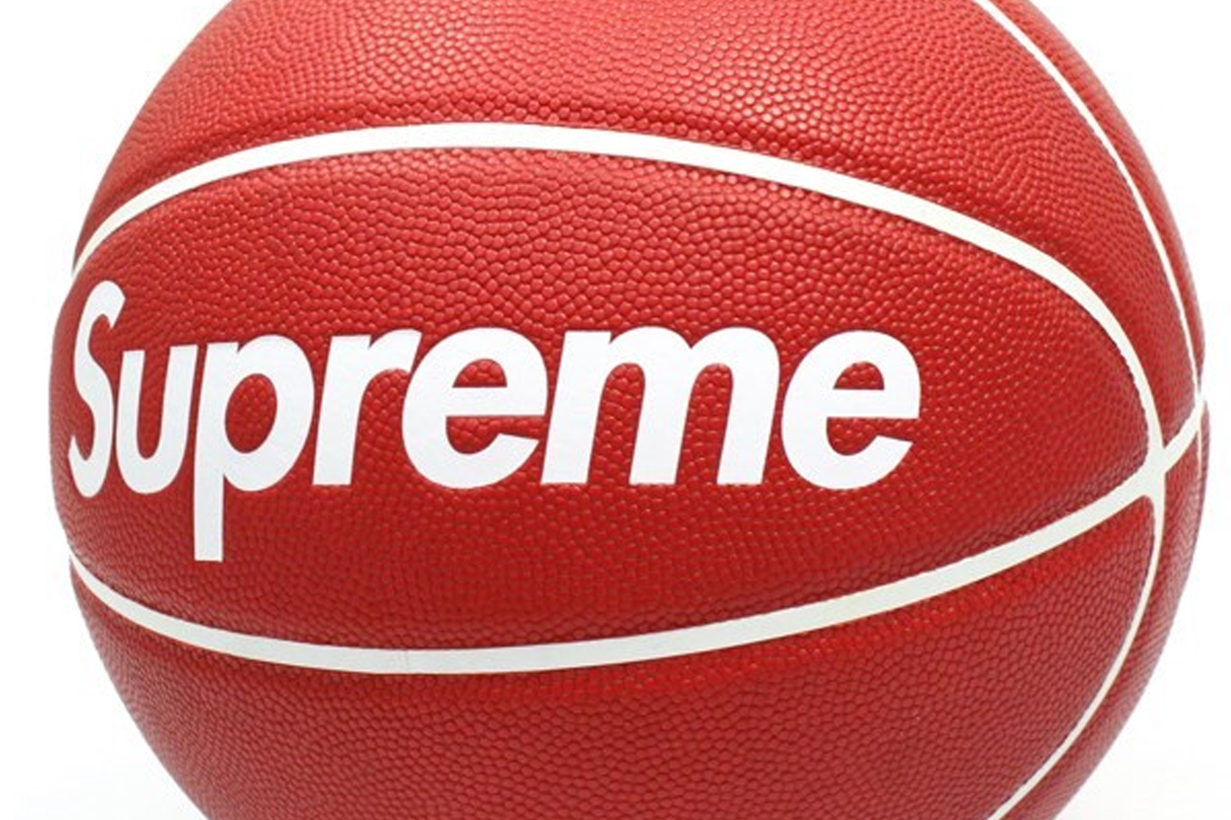 9b75811b20a Our 50 Favorite Supreme Accessories - Supreme Accessories History ...