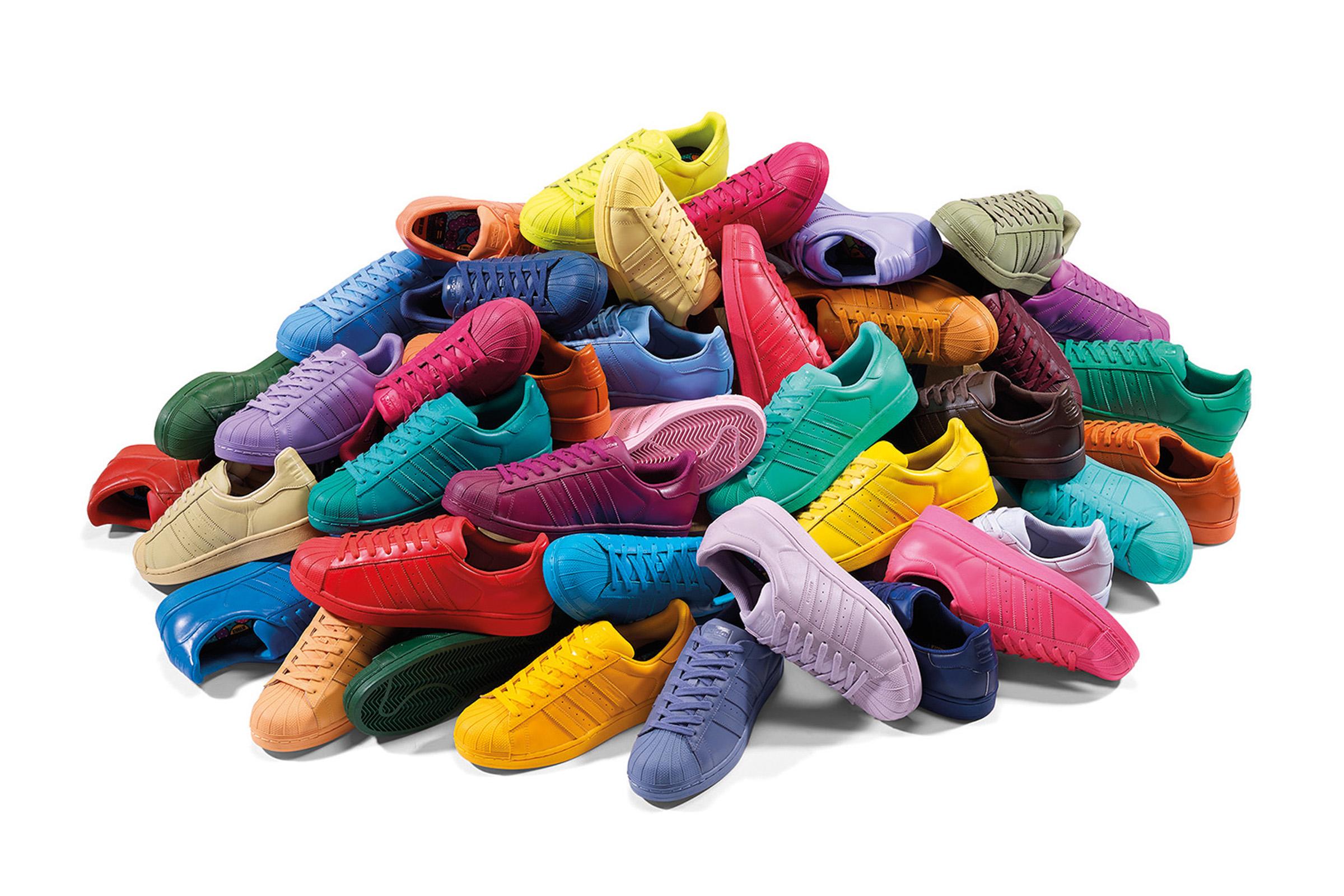 aaa1c00470195a Did adidas Really Jump Over the Jumpman  - Adidas Jordan Brand Sales Resell